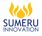 Sumeru%20Innovation%20logo_edited.png