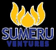 SV_logo.png