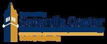 SCET_logo-1.png