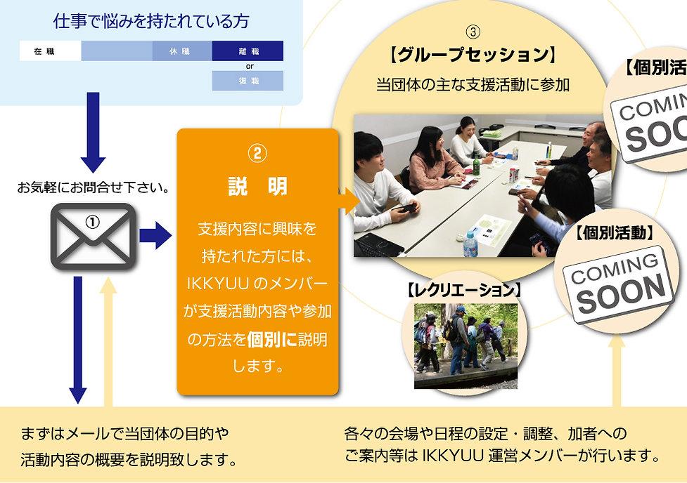 IKKYUU活動案内WEB用.jpg