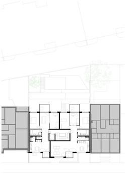211-08.jpg