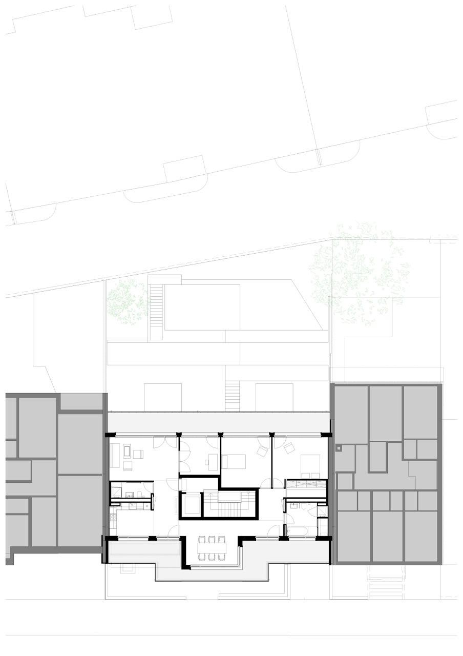 211-09.jpg
