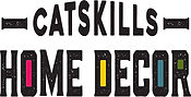 catskills home decor logo.jpg