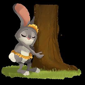 1 marketing bunny.png