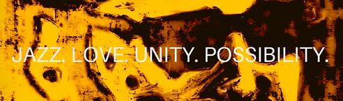 color pop banner.PNG