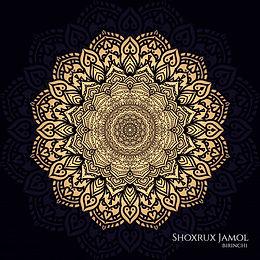 Shoxrux Jamol - Birinchi
