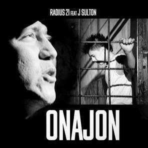 Onajon (feat. J Sulton)