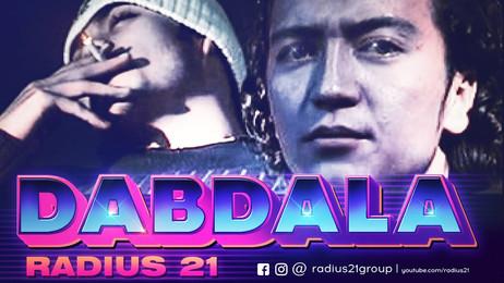 Radius 21 — Dabdala