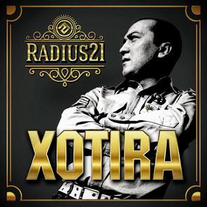 Radius 21 - Xotira