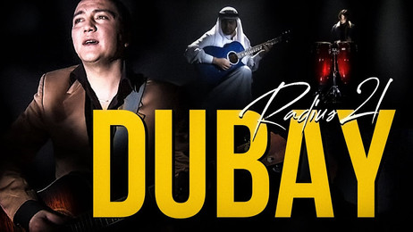Radius 21 — Dubay