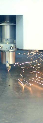 corte laser.jpg
