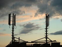 antennas-1252383-1280x960