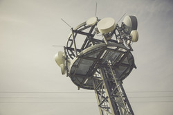 antenna-mast-605307_1920