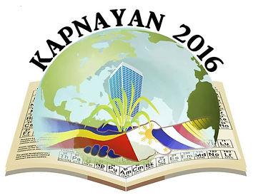 Kapnayan 2016