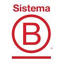 LOGO-SISTEMA-B_rojo_rojo.jpg