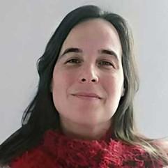 RAQUEL ARIZA