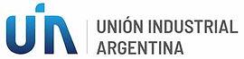 UNION-INDUSTRIAL-ARGENTINA.jpg