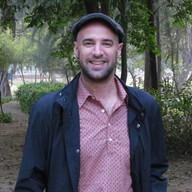 MARIANO FRESSOLI