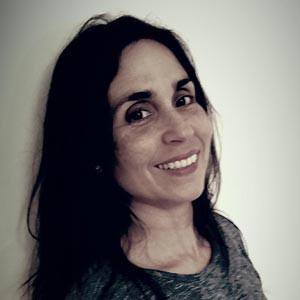 GABRIELA SOLER BARBARÁN