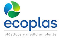 Logo-Ecoplas-web.jpg