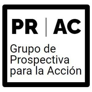 Grupo PR/AC