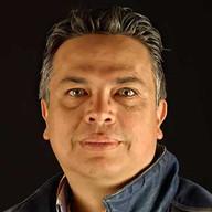 PAULO ANDRÉS ROMERO LARRAHONDO