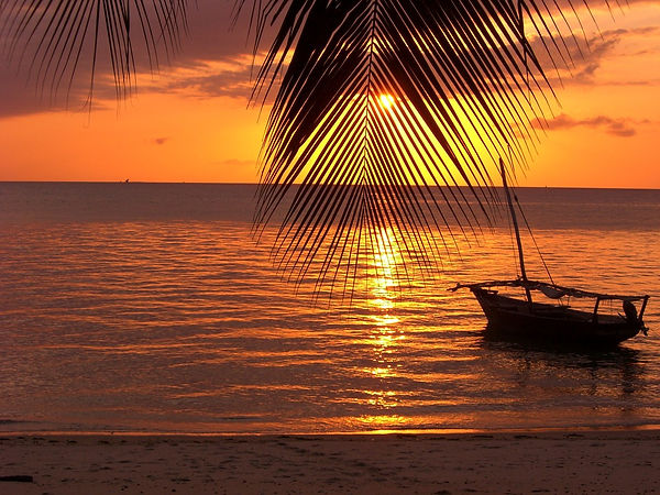 Tramonto Zanzibar.jpg