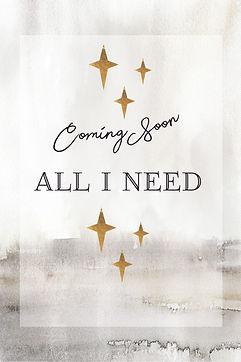 all i need cover.jpg