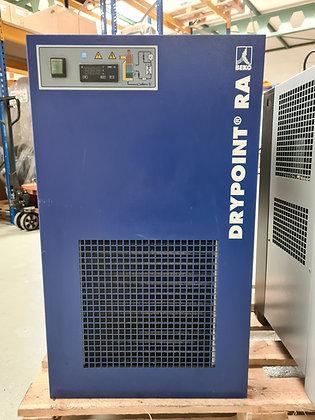 """BEKO Drypoint RA40 Persluchtkoeldroger  1.1/4"""" 4.000 l/min bouwjaar 2009"""