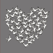 Dove Heart Card by Rachel Goodchild.jpg