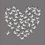 Dove Heart Card by Rachel Goodchild.jpg