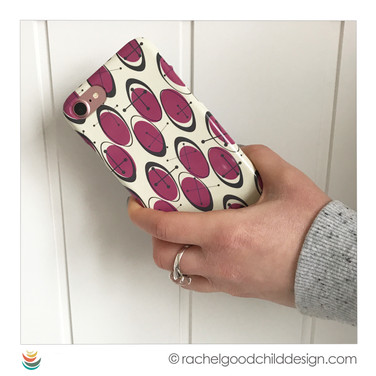 Rachel Goodchild Design
