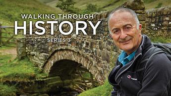 Walking Through History S3
