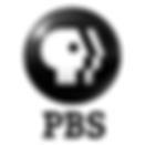 PBS_grey.png