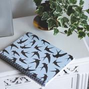 Swallows Journal by Rachel Goodchild.jpg