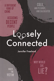 Loosley Connected by Jennifer Freeland.jpeg