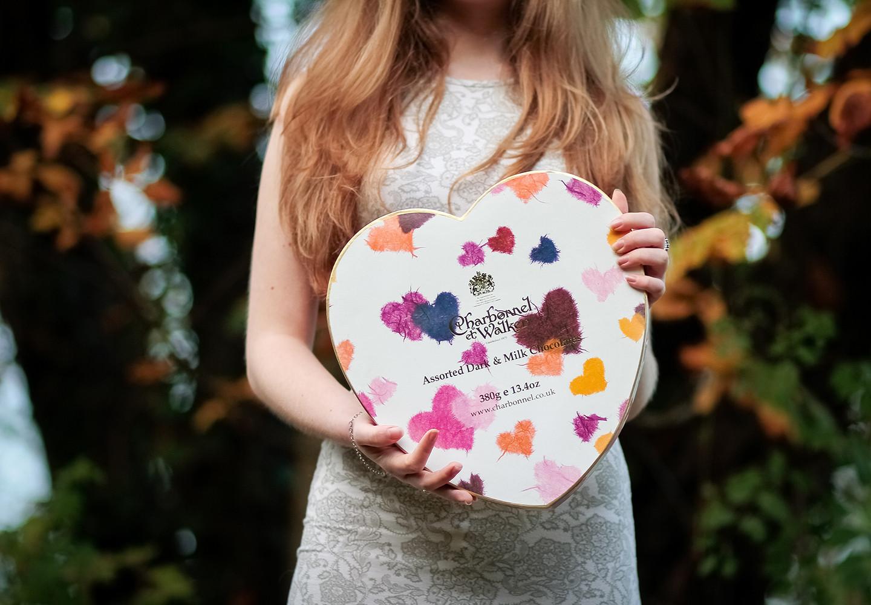 _ Chocolate box by Rachel Goochild.jpg