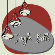 _ BOOM - Jingle bells 2.png