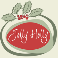 _ BOOM - Jolly Holly.png