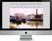 Peter Swan Paintings