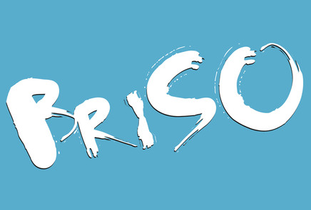 Bristol Symphony