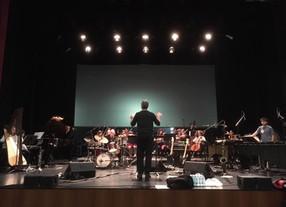 Ovar Jazz Festival, Portugal