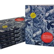 PatternSource Book 01.jpg