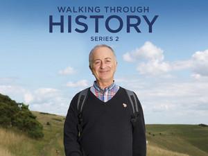 Walking Through History S2