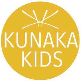 Kunaka Kids