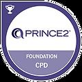 Digital_Badge_PRINCE2_FOUNDATION_352x352