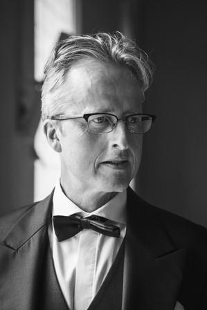 William Goodchild