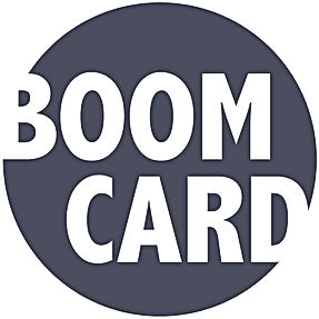 BOOM-CARD 01 (BLUE).jpg
