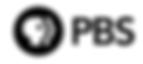 pbs-logo-604x270.png