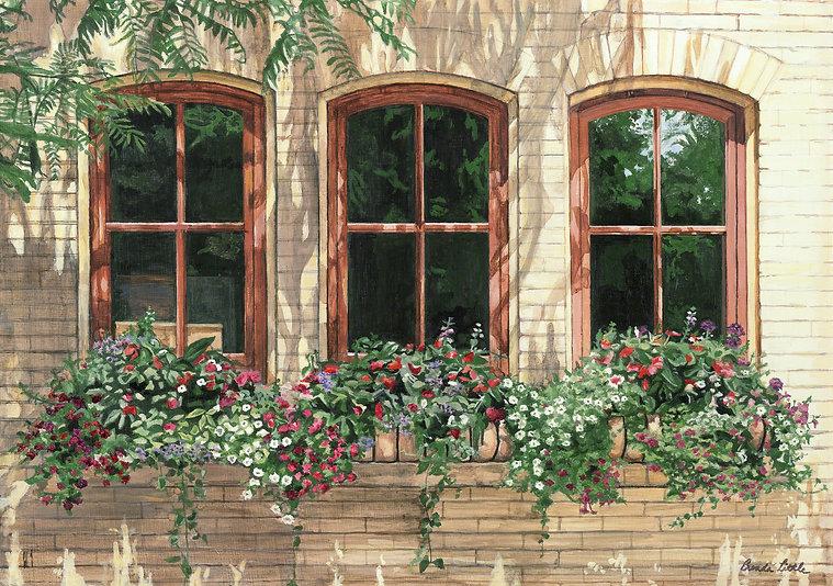 Window Blossoms.jpg